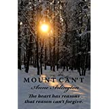 Mount Can'tby Anne Arlington