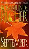 September (0312924801) by Pilcher, Rosamunde