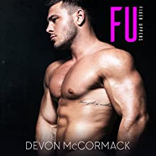 FU: Fixer Uppers Audiobook by Devon McCormack Narrated by Michael Pauley