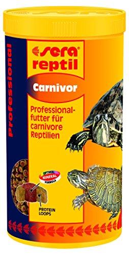 sera-nourriture-pour-reptiles-prof-carnivor-350-g