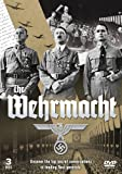 The Wehrmacht [DVD]