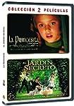 Pack: La Princesita + El Jard�n Secre...