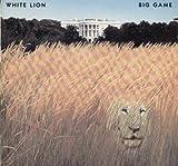 Big Game LP (Vinyl Album) US Atlantic 1989