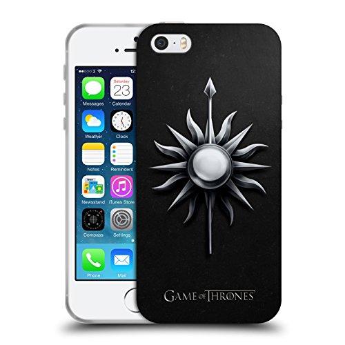 ufficiale-hbo-game-of-thrones-argento-martell-sigilli-cover-morbida-in-gel-per-apple-iphone-5-5s-se