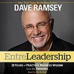 Entreleadership: 20 Years of Practica...