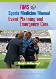 img - for FIMS Sports Medicine Manual book / textbook / text book