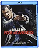 Edge of Darkness(Blu-ray)