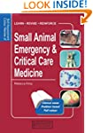 Small Animal Emergency & Critical Car...