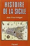 HISTOIRE DE LA SICILE : DES ORIGINES...