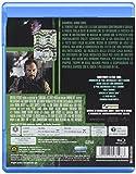 Image de Green zone [Blu-ray] [Import italien]