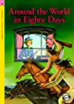 Around the World in Eighty Days (Comp...