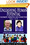 Unleashing Human Potential-Alignment,...
