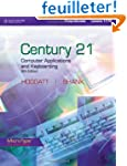 Century 21 Computer Applications and...