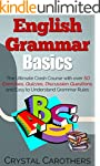 English Grammar Basics: Learn English...