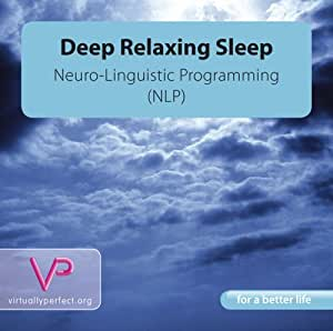 Deep Relaxing Sleep-Neuro-Ling