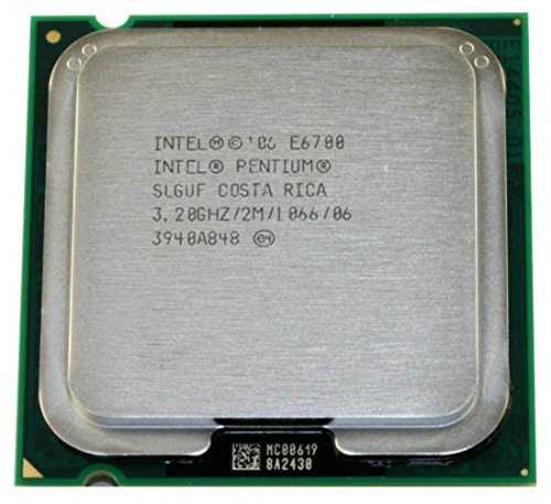 intel-pentium-e6700-slguf-32ghz-2mb-dual-core-cpu-processor-lga775