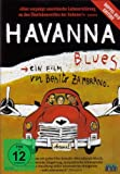 Havanna Blues [2 DVDs]