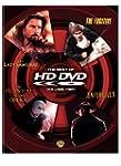 Best of HD DVD, Vol. 2