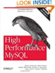 High Performance MySQL: Optimization,...