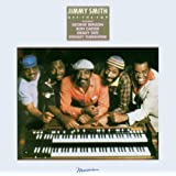 Off Top ~ Jimmy Smith