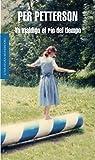 img - for Yo maldigo el rio del tiempo / I Curse the River of Time (Literatura Mondadori / Mondadori Literature) (Spanish Edition) book / textbook / text book