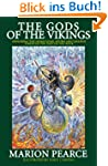 The Gods of the Vikings - Exploring t...