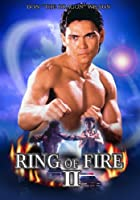 Ring of Fire 2
