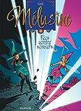 vignette de 'Mélusine n° 23<br /> Fées contre sorciers (Clarke)'