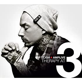 Therapy At 3 [Explicit]