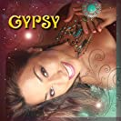  Gypsy EP