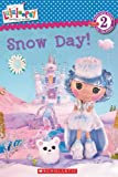 img - for Lalaloopsy: Ice Skating Reader book / textbook / text book