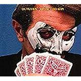 Playin To Win/Ghost Riders