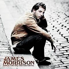 James Morrison/James Morrison (2008)