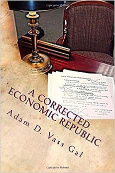 A Corrected Economic Republic