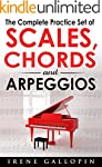 The Complete Practice Set of Scales,...