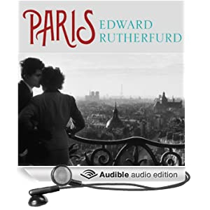 Paris (Unabridged)