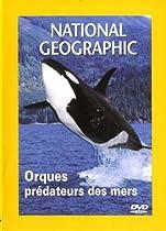 http://ecx.images-amazon.com/images/I/51iZwq1MyxL._SL210_.jpg