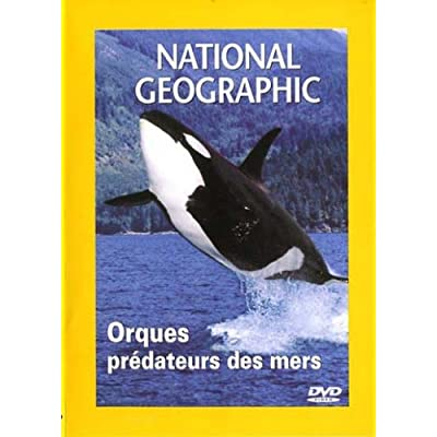 National Geographic [Les Orques] preview 0