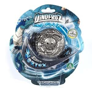 Giochi Preziosi - CCP07937 - Dinofroz - Spinrock - Vortex