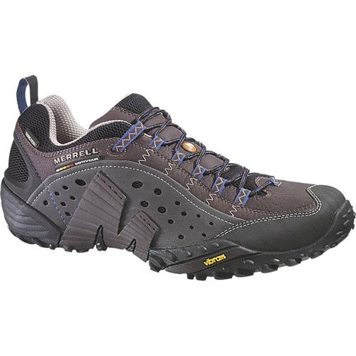 Merrell Intercept GORE-TEX Walking Shoe Mens