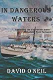 img - for In Dangerous Waters book / textbook / text book