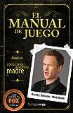 El Manual De Juego (Volúmenes independientes)