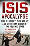 The ISIS Apocalypse: The History, Str...