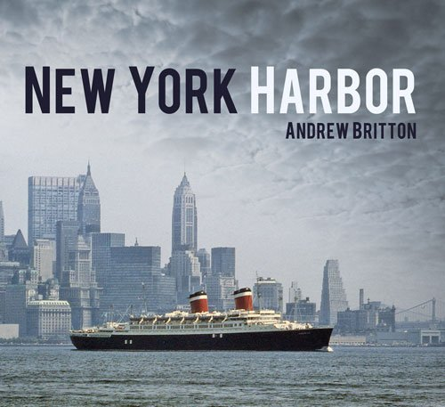New York Harbor (New York Harbor compare prices)