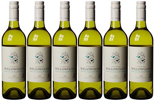 de-bortoli-willowglen-semillon-sauvignon-chenin-blanc-2015-75-cl-case-of-6