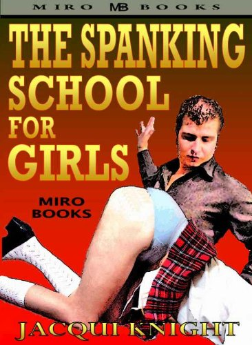 spanking school girls