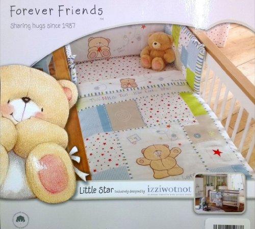 forever-friends-bumper