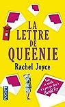 La lettre de Queenie par Joyce