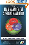 The Lean Management Systems Handbook