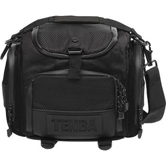 Tenba Shootout Shoulder Bag Small 4